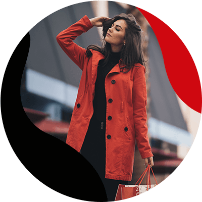 FashionTrends-The most popular coats for women in 2021-What is your favorite type of coat
