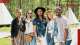 FashionTrends-05 Classy Summer Festival Outfit Ideas That YouÔÇÖll Love-Banner