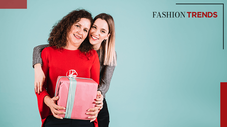 Fashion Trends and Style-Allow your mother to always look great with the best clothes on Mother_s Day-Banner
