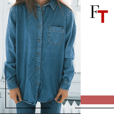 Fashion Trends and Style-Allow your mother to always look great with the best clothes on Mother_s Day-Denim