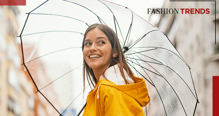 FashionTrends-Always look great no matter the weather! Must have clothes for the rainy season-Banner (1)