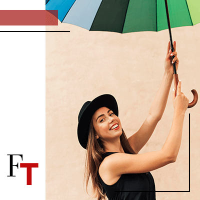 FashionTrends-Always look great no matter the weather! Must have clothes for the rainy season-Clothes you must use during the rainy season (1)
