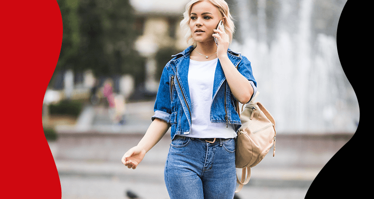 FashionTrends-Everything good about High-waisted jeans-Banner