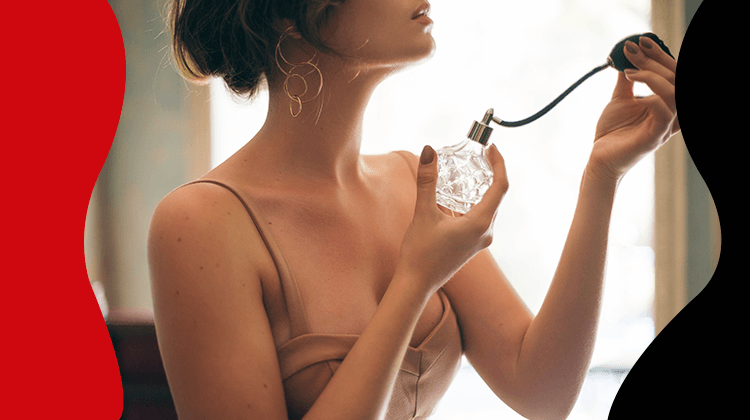 FashionTrends-How much are the best-selling women_s perfumes for 2021-Banner