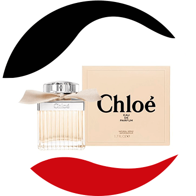 FashionTrends-How much are the best-selling women_s perfumes for 2021-Chlo+® by Chlo+®