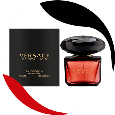 FashionTrends-How much are the best-selling women_s perfumes for 2021-Versace Crystal Noir