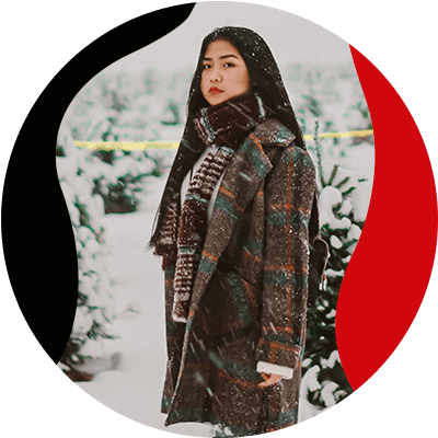 FashionTrends-How to put together the outfits to face the Nordic cold climate-Layer N-¦1
