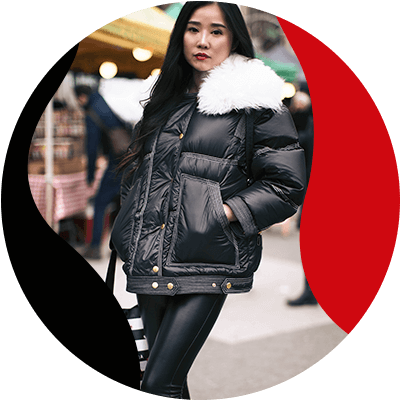 FashionTrends-How to put together the outfits to face the Nordic cold climate-Layer N-¦4