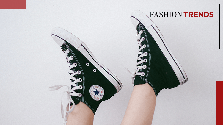 FashionTrends-Match your favorite pair of Converse with your best looks-Banner