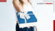FashionTrends-Show your dad your love by giving him the best clothes and accessories on Fathers Day-Banner