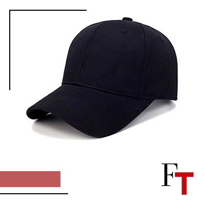 FashionTrends-Show your dad your love by giving him the best clothes and accessories on Fathers Day-Caps