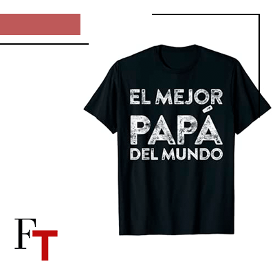 FashionTrends-Show your dad your love by giving him the best clothes and accessories on Fathers Day-Custom shirts