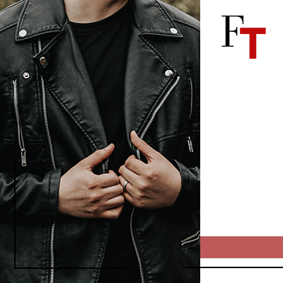 FashionTrends-Show your dad your love by giving him the best clothes and accessories on Fathers Day-Leather jacket