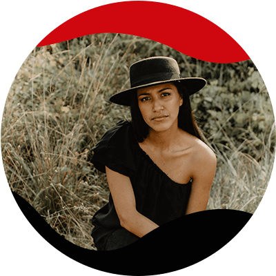 FashionTrends-The best way to wear your favorite hats-4-PorkPie Hat