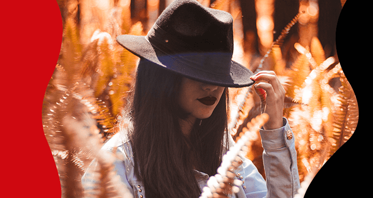 FashionTrends-The best way to wear your favorite hats-Banner