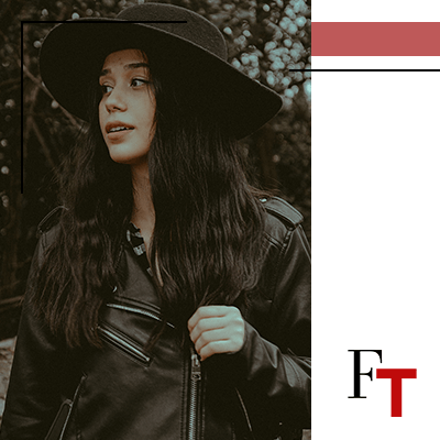 Fashion Trends and Style -Hats - Face Type