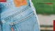 Fashion Trends and Style - levis - Banner