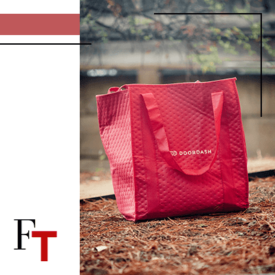 Fashion Trends and Style - Bags - Red Bags