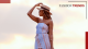 Fahion trends and Style - Dress - Banner