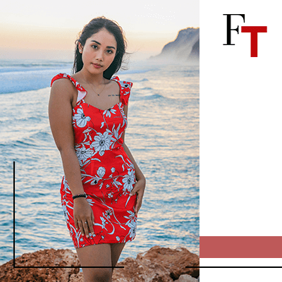 Fahion trends and Style - Dress - Be elegant