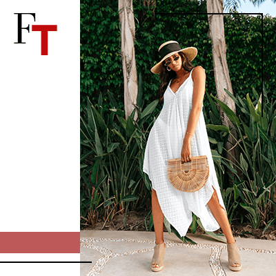 Fahion trends and Style - Dress - Dresses