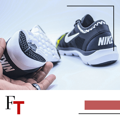 Fashion Trends USA - Best shoes - Running shoes