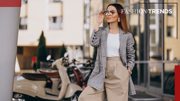 FashionTrends-Fashionable mothers Who says they can't dress well-Banner