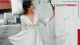 Fashon Trends and Style - dress - Banner