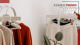 Fashion Trends and Style - Slow fashion - Banner