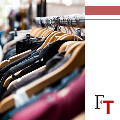 Fashion Trends and Style - Slow fashion - sustainability fashion