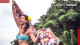 Fashion Trends and Style - Sarongs - Banner