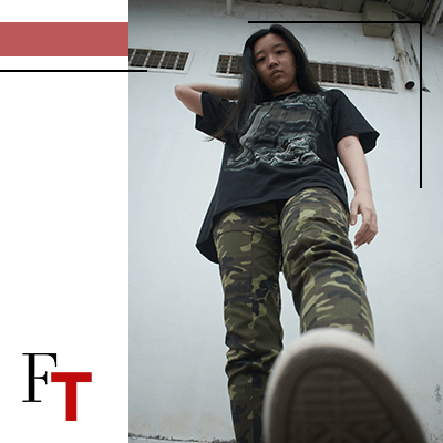 Fashion Trends and Style - military look - military look 2