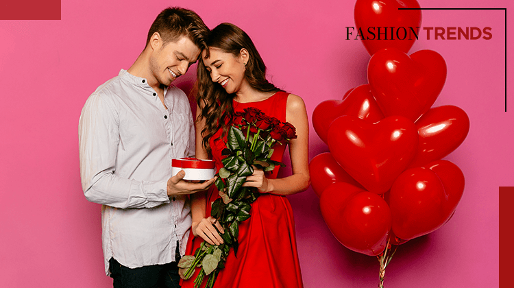 Fashion Trends and style - Valentines Day-Banner (1)