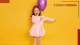 Fashion Trends And Style-Must-have fashionable clothes for little girls-Banner