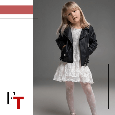 Fashion Trends and Style-Must-have fashionable clothes for little girls-Jackets
