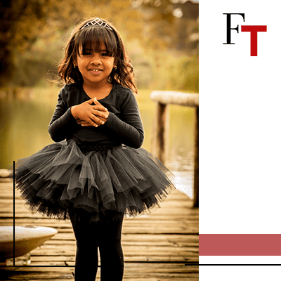 Fashion Trends and Style-Must-have fashionable clothes for little girls-little girl