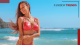 Fashion Trends and Style . Bikinis - Banner