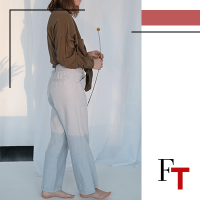 Fashion Trends and Style - outfits for women - Slik Pants