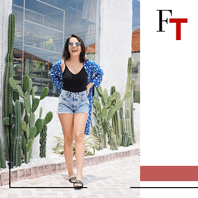 Fashion Trends and Style - outfits for women - Fashion this season