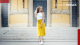 Fashion Trends and Style - Skirt - Banner