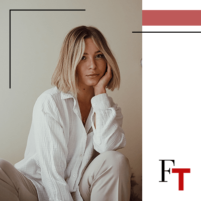 Fashion Trends and Style - Loungewear - Frredom