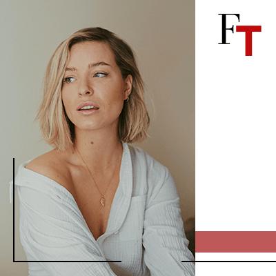 Fashion Trends and Style - Loungewear - Loungerwear a pajama