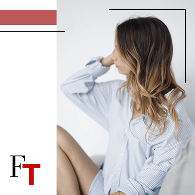 Fashion Trends and Style - Loungewear - What is loungerwear