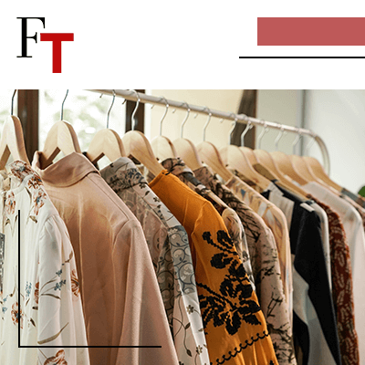 Fashion Trends and Style - Sustainable fashion - Quality