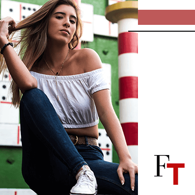 Fashion Trends and Style - styles for this fall - clothing