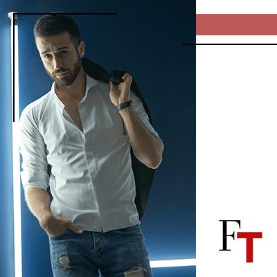 Fashion Trends MX - vlothing - men