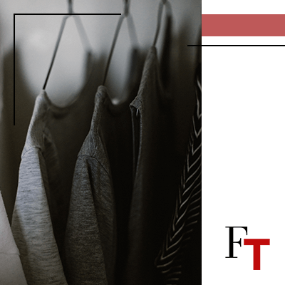 Fashion Trends MX - vlothing - banner