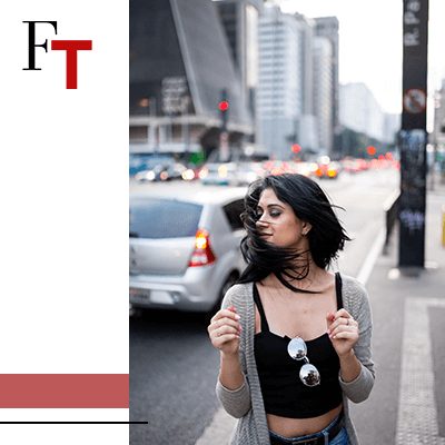 Fashion Trends and Style - Wat is de Y2K-stijl?