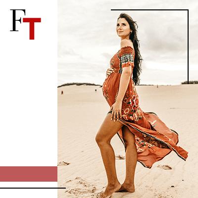 Fashion Trends and Style - We hopen dat deze tips nuttig zijn bij het winkelen voor zwangerschapskleding.