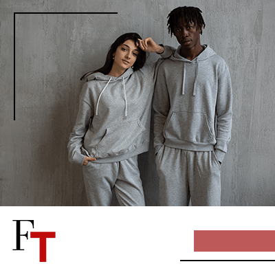 Fashion Trends and Style . sweatshirt - Sport style